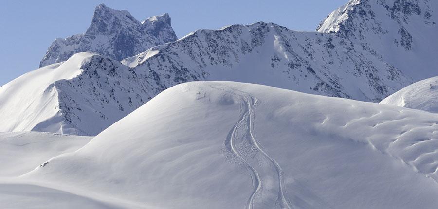 austria_Arlberg.jpg